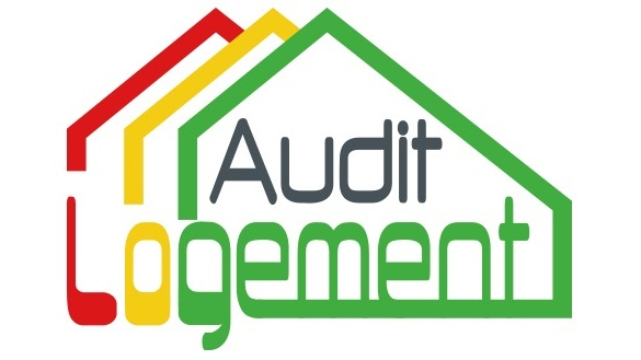 Audit logement